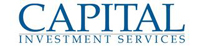 Capital Investment Services