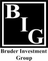 Bruder Investment Group