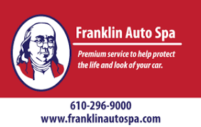Franklin Auto Spa