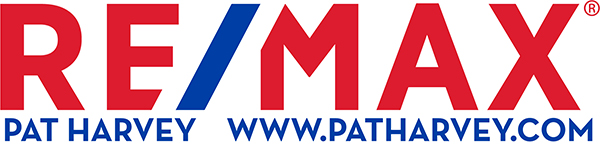 Re/Max Pat Harvey