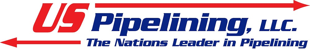 US Pipelining, LLC